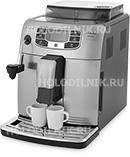 Кофемашина автоматическая Saeco