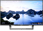 LED телевизор Sony KDL-32 WD 756 BR2