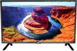 LED телевизор LG LED телевизор LG 32 LF 560 U