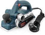 ������� Bosch GHO 26-82 0601594103