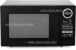 Микроволновая печь - СВЧ Daewoo Electronics