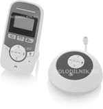 ��������� Motorola MBP 161 Timer