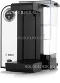 �������� Bosch THD 2023