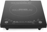 ���������� ����� Philips HD 4959/40