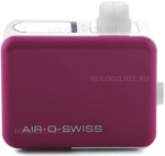 ����������� ������� Boneco U 7146 Air-O-Swiss Purple
