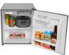 Минихолодильник Daewoo Electronics