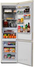 Двухкамерный холодильник Samsung Двухкамерный холодильник Samsung RB 37 J 5271 EF