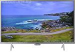 LED телевизор Philips LED телевизор Philips 32 PFS 6401