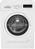 Bosch WLN 24260 OE