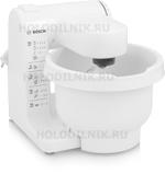 Кухонный комбайн Bosch MUM 4406 ProfiMixx