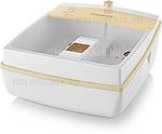 Гидромассажная ванночка для ног Rowenta TS 8051