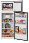 Двухкамерный холодильник Beko