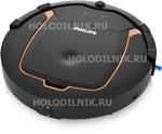 Робот-пылесос Philips FC 8820/01