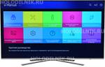 Samsung UE-55 KU 6400 U