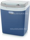 Автомобильный холодильник Ezetil