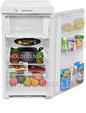 Однокамерный холодильник Саратов