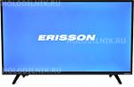 LED телевизор Erisson