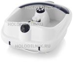 Гидромассажная ванночка для ног Bosch