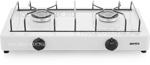 Настольная плита Мечта 200М с комплектом (белая)