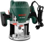 Фрезер Bosch POF 1200 AE 060326 A 100