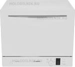 Компактная посудомоечная машина Bosch
