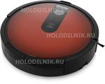 Робот-пылесос Miele Scout RX1 41 JQL 000 EU2 красный