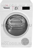 Сушильная машина Bosch WTW 85560 OE