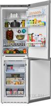 Двухкамерный холодильник Bosch Двухкамерный холодильник Bosch KGN 39 AI 26 R