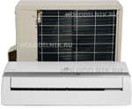 Сплит-система Electrolux EACS/I-09 HM/N3 Monaco
