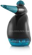 Пароочиститель Redmond RSC - 2010 голубой