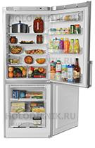 Двухкамерный холодильник ATLANT Двухкамерный холодильник ATLANT ХМ 6221-180