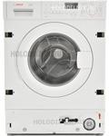 Встраиваемая стиральная машина Bosch