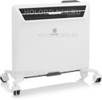 ��������� Electrolux ECH/AG2-1000 EF
