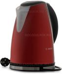 Чайник электрический Bosch