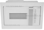 Встраиваемая микроволновая печь СВЧ Gorenje