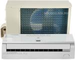 �����-������� Electrolux EACS-09 HG-M/N3