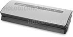 Вакуумный упаковщик Redmond RVS-M 021 (серый металлик)