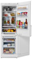 Двухкамерный холодильник Bosch KGN 36 XW 14 R