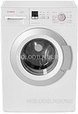 Bosch WLG 24160 OE