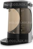Термопот Scarlett IS-509 R