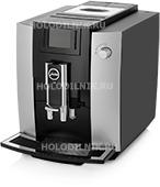 Кофемашина автоматическая Jura