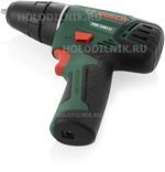 �����-���������� Bosch PSR 1080 LI (0.603.985.021)