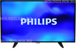 Philips 40 PFT 4101