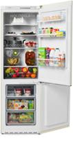 Двухкамерный холодильник Bosch KGV 36 XK 2 AR