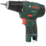 �����-���������� Bosch PSR 10,8 LI-2 (0.603.972.909)