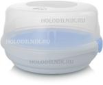 Стерилизатор для СВЧ Philips Avent SCF 281/02