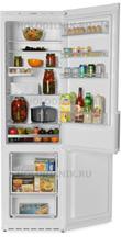 Двухкамерный холодильник Bosch KGE 39 AW 25 R Sportline