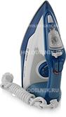 Утюг Bosch Утюг Bosch TDA-3024110 Sensixx x DA 30 Secure