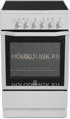 Электроплита Indesit I5 VSHA(W)/RU