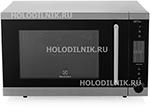 Микроволновая печь - СВЧ Electrolux